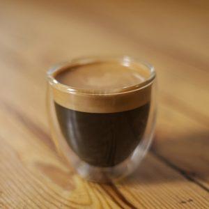 carreespresso