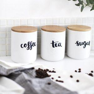 comment assurer une bonne conservation du caf moulu lenoir lacroix. Black Bedroom Furniture Sets. Home Design Ideas